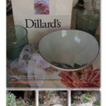 Dillards-1