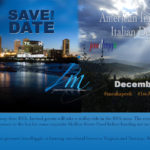 Save-the-Date-RVA_EB