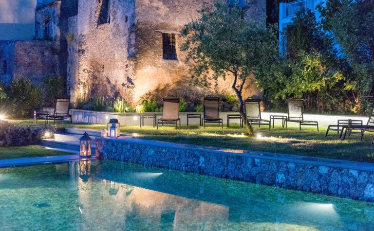 Villa-Cheta-pool-2016