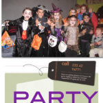 kids-party-