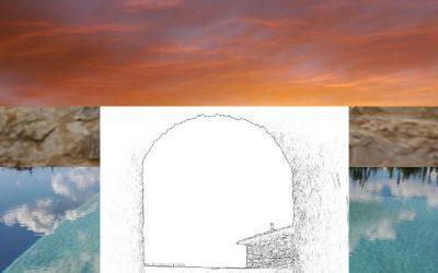 Smeraldo-Coast-image-insert