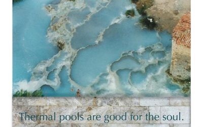 thermal-pools-good-for-soul